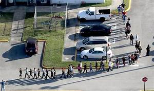 Four Truths About the Florida School Shooting | The New Yorker