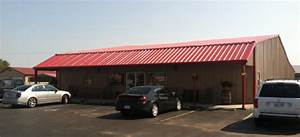 metal roofing discount metal roofing With discount steel roofing