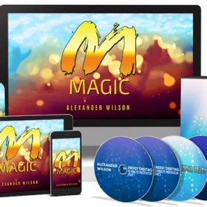 manifestation magic review finally  fresh  outdated