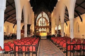 Feast of Dedication | St Paul's Church, West Street | City ...