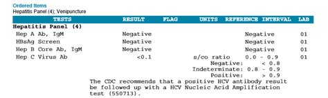 fake hiv test results form blank std test results form olala propx co