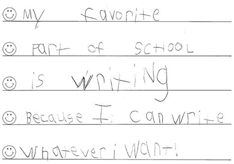 handwriting without tears printables search results
