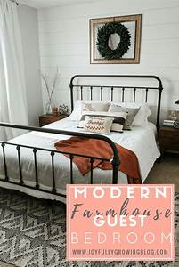 best 25 modern farmhouse ideas - 28 images - 36 best