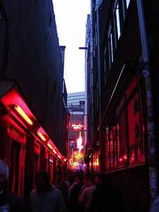 De Wallen Amsterdam : red light district de wallen red light district red lights and amsterdam ~ Eleganceandgraceweddings.com Haus und Dekorationen