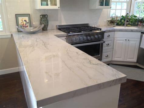 quartzite countertops decorating ideas