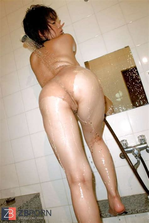 Mai Haruna 01 Fabulous Japanese Sex Industry Star Zb Porn