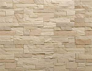 Stone backgrounde wall download photo