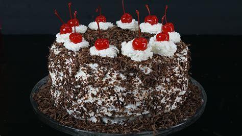 valentine  cakes  sugar art  enriching