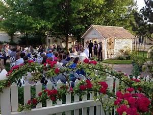 Country Home Weddings, Wedding Ceremony & Reception Venue