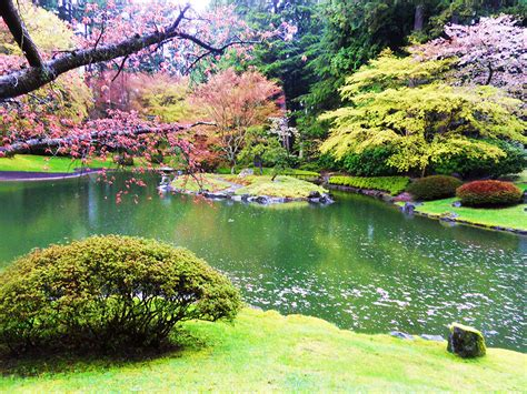 gardens images photos 7 beautiful parks and gardens in vancouver ywca metro vancouver blog