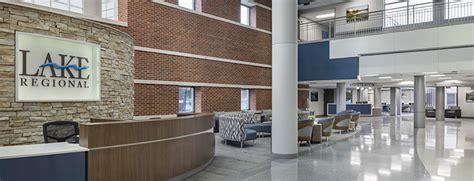 holton community hospital expansion  renovation hmn