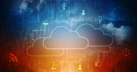 cloud migration  practices cloud adoption