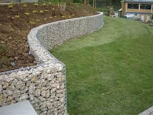 les 25 meilleures idees de la categorie mur de jardins de With deco mur exterieur maison 9 mur vegetal interieur en 80 idees pour la maison ecologique