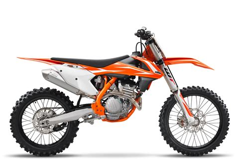 ktm 250 sxf 2018 ktm 250 sx f review totalmotorcycle