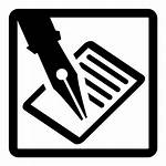 Clipart Word Processing Library Cliparts