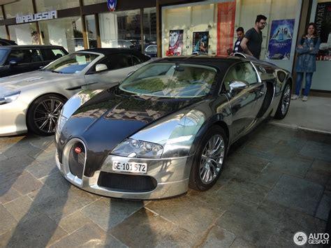 Bugatti Veyron Pursang by Bugatti Veyron 16 4 Pur Sang 14 April 2014 Autogespot