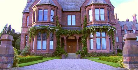 huis anubis illuminati anubis house