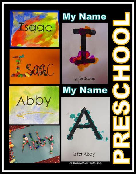 the 25 best preschool literacy activities ideas on 538 | ee5abdb2fbdf2519026d3adaef2751f9