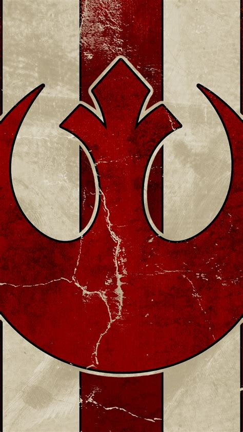 Right now we have 81+ background pictures, but the number of images is growing, so add the webpage to bookmarks and. Star Wars phone wallpaper ·① Download free wallpapers for ...