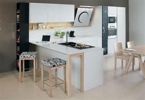 aménagement cuisine prix et modèles ooreka