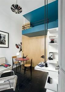 maison hauteur sous plafond plan maison box maisons bati With hauteur sous plafond maison