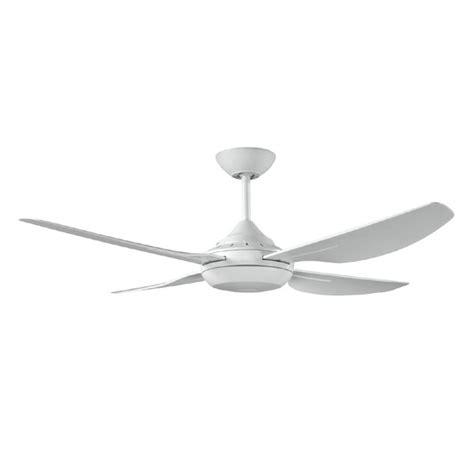 low profile ceiling fan australia harmony ii ceiling fan in white wall 48 quot