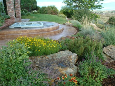 xeric landscaping xeric traditional landscape other metro by lifescape colorado