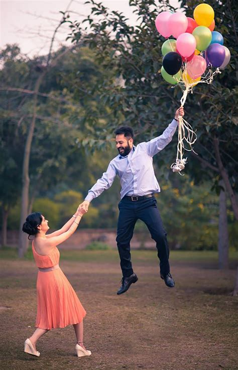 8 Insanely Creative Wedding Photography Ideas To Steal