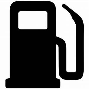 Fuel Tank Opening Key Svg Png Icon Free Download (#300538) - OnlineWebFonts.COM