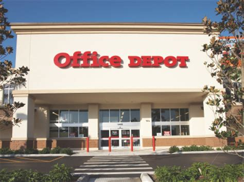 Office Depot Hours office depot hours office depot operating hours