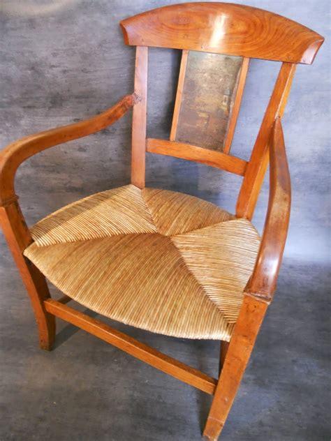 normandie cannage le cannage de chaise tarif