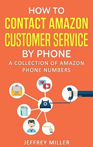 contact amazon customer service  phone