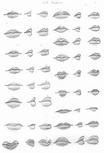 Épinglé par Lina Lins sur Sketches | Pinterest | Drawing ...