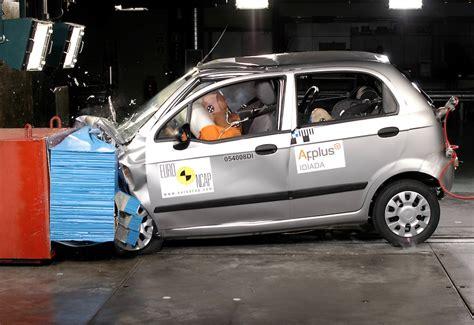 2005 Chevrolet Equinox Review