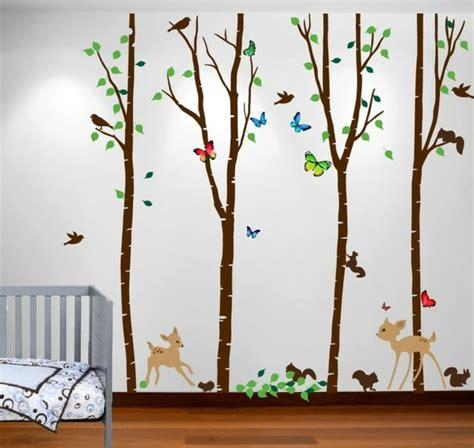 dessin chambre bébé dessin chambre bebe meilleures images d 39 inspiration pour