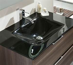 installer un lavabo salle de bain veglixcom les With comment deboucher un lavabo de salle de bain