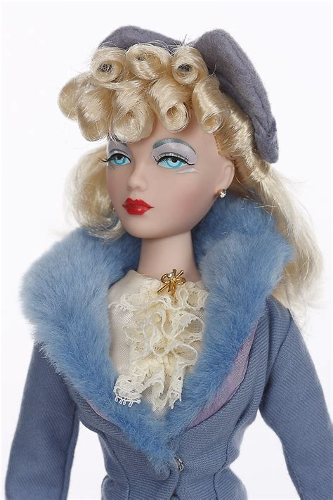 Dolls  Collectible Dolls  Gene Hello Hollywood Hello
