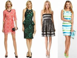 wedding guest attire what to wear to a wedding part 2 With semi formal wedding guest dresses