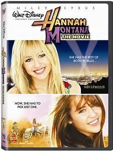 "Blogs @ herald-dispatch.com: Stay Tuned: ""Hannah Montana ..."