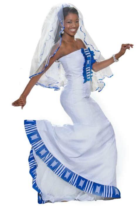 kalung muslim wedding dresses pictures of wedding dress