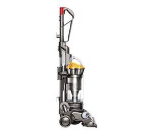 dyson dc33 multi floor vacuum cleaner review compare