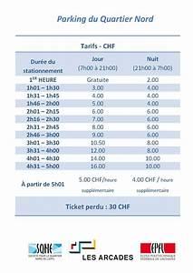 Tarif Horaire Garagiste : parking swisstech hotel ~ Accommodationitalianriviera.info Avis de Voitures