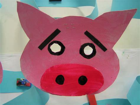 trois petit cochons pendu au plafond 28 images un petit cochon pendu au plafond on dit la
