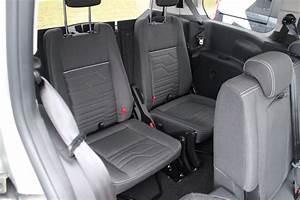 Ford Tourneo Connect 7 Places : essai ford tourneo connect un outsider ne plus n gliger ~ Maxctalentgroup.com Avis de Voitures