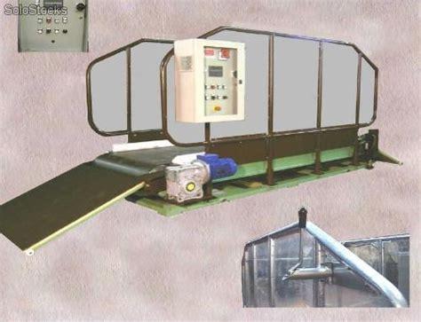 carrelage design 187 tapis roulant chevaux moderne design pour carrelage de sol et rev 234 tement de