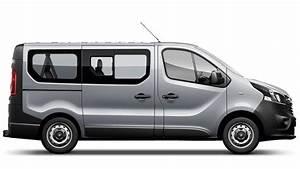 Enjoliveur Opel Vivaro 16 : opel vivaro 1 6 cdti business dlh verzia 9 miestne autopo i ov a mk car ~ New.letsfixerimages.club Revue des Voitures