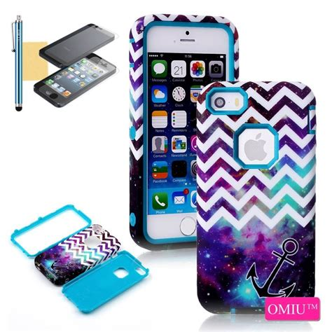 best cases for iphone 5s best iphone 5 5s cases of 2015 ranking squad