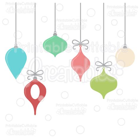 More images for free christmas ornament svg files for cricut » Pin on cricut