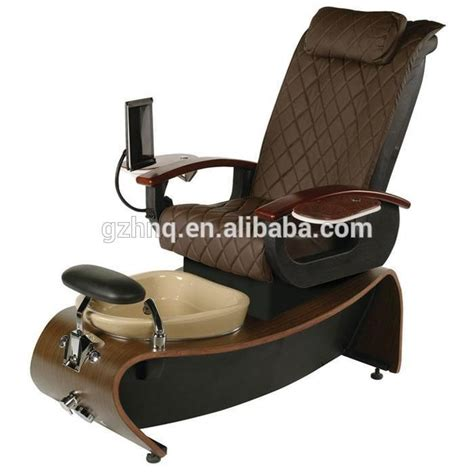 1000 ideas about pedicure chair on spa