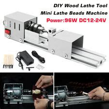 woodworking lathes  sale ebay